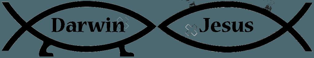 Evolução VS Criacionismo