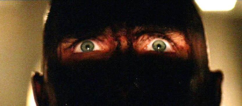 """Temas religiosos (temor X devoção) são presentes em Alien 3 """"Assembly Cut"""""""