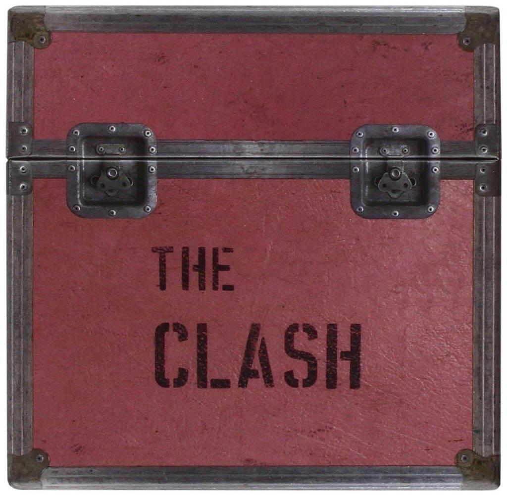 Quase 30 (bons) covers de Guns of Brixton, do The Clash